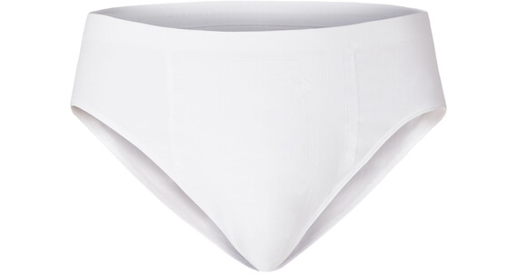 Odlo Evolution Light Brief Men white